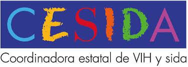 CESIDA pide a las comunidades autónomas que implementen el pacto social para la no discriminación asociada al VIH