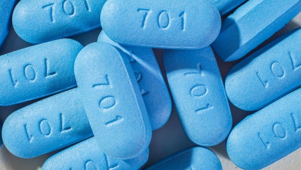 Se confirma la eficacia preventiva frente al VIH de la dosificación de la PrEP a demanda en hombres gais y otros HSH