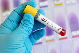 IAS 2019: Una vacuna preventiva frente al VIH se probará en hombres gais, bisexuales, otros HSH y personas trans
