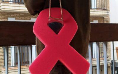 """Comunicado """"Día Mundial de la Lucha contra el VIH/Sida"""""""
