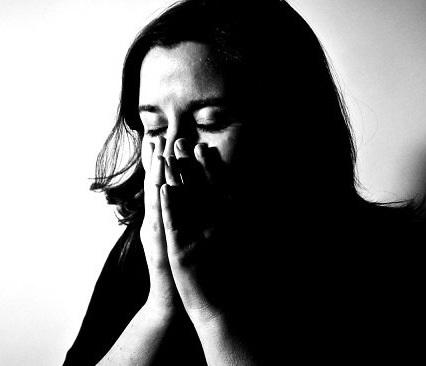 ONUSIDA elabora una serie de orientaciones para reducir el estigma y la discriminación durante las respuestas a la COVID-19